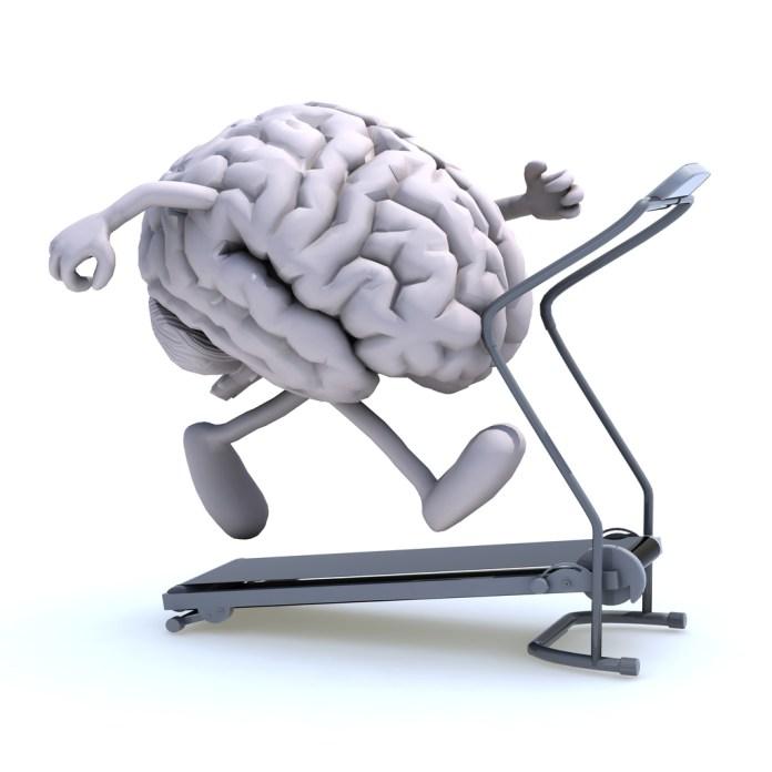 8 exercícios para estimular a memória