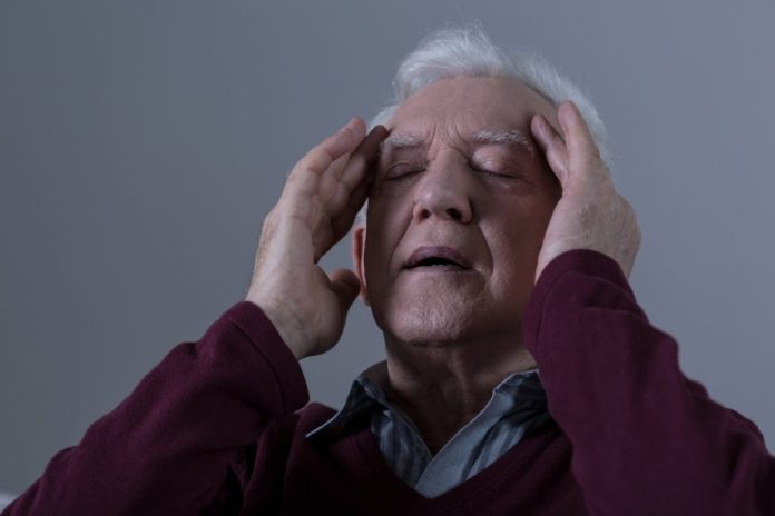 Principais sintomas e tratamentos da Sinusite