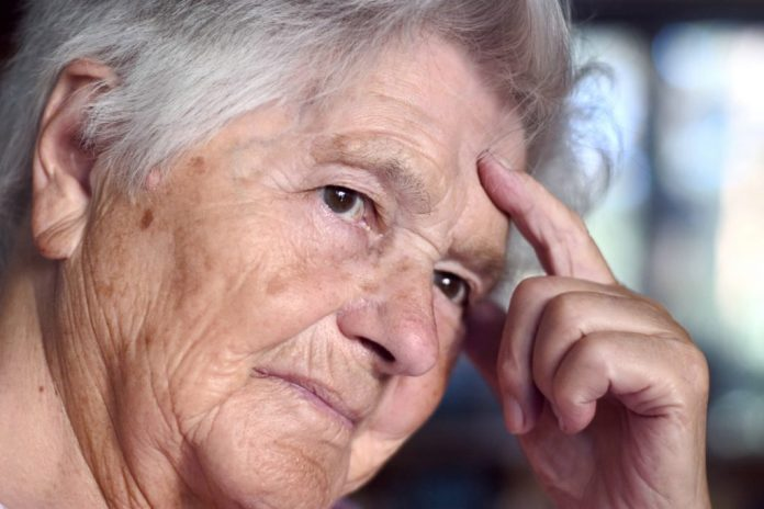 Aumenta a incidência de Hanseníase em idosos
