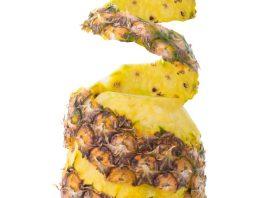 Suco e chá da casca do abacaxi – Diurético emagrecedor