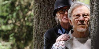 4 filmes que retratam dilemas da terceira idade