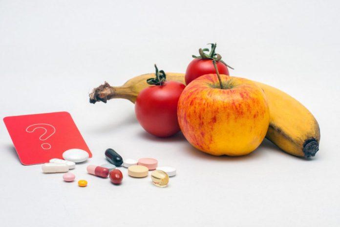Antioxidantes O que são e para que servem