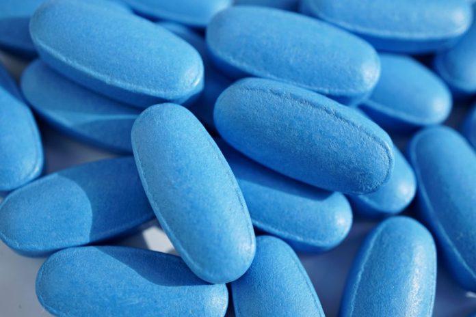 Viagra – Conheça riscos e alternativas