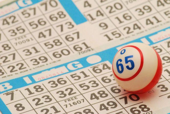 O Bingo faz bem para a saúde! Veja os benefícios