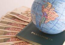 8 dicas para ir a Europa gastando menos