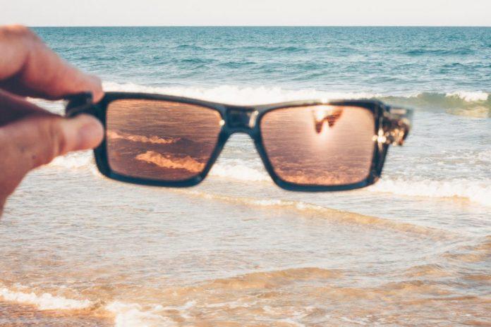 45e20d65c777b Óculos de Sol com lentes Polarizadas - Entenda - Feliz Melhor Idade