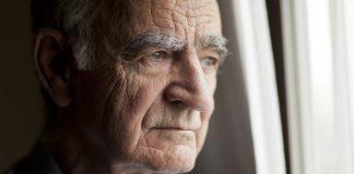 Como se prevenir das doenças crônicas da terceira idade