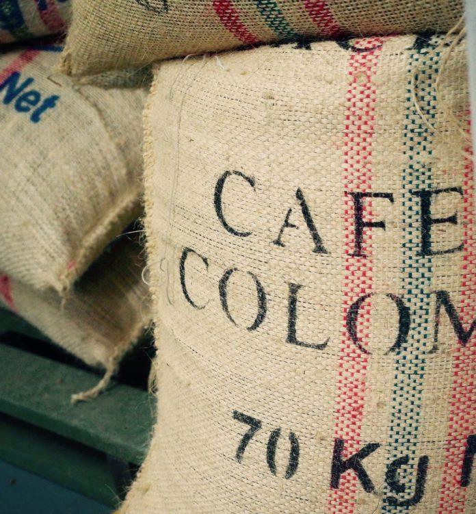 Café – Conheça os melhores do mundo