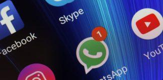 WhatsApp – Como criar uma conta no celular