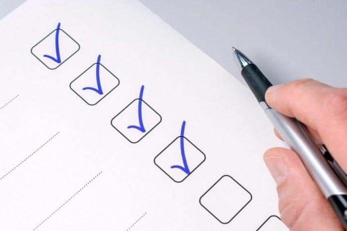 10 dicas para aproveitar bem a consulta médica