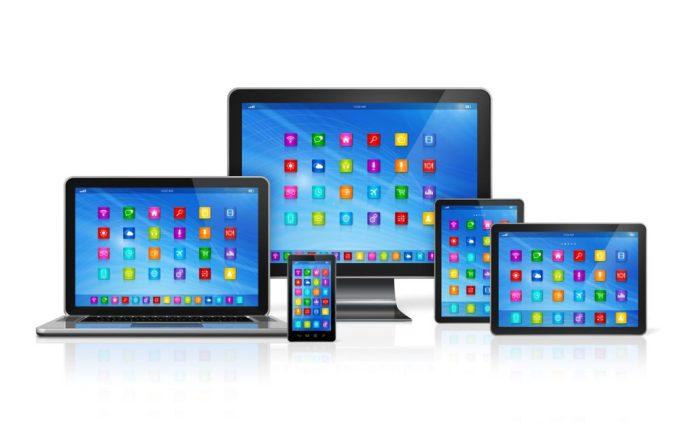 Tablet, Notebook ou Desktop? – Escolha o melhor para o seu caso