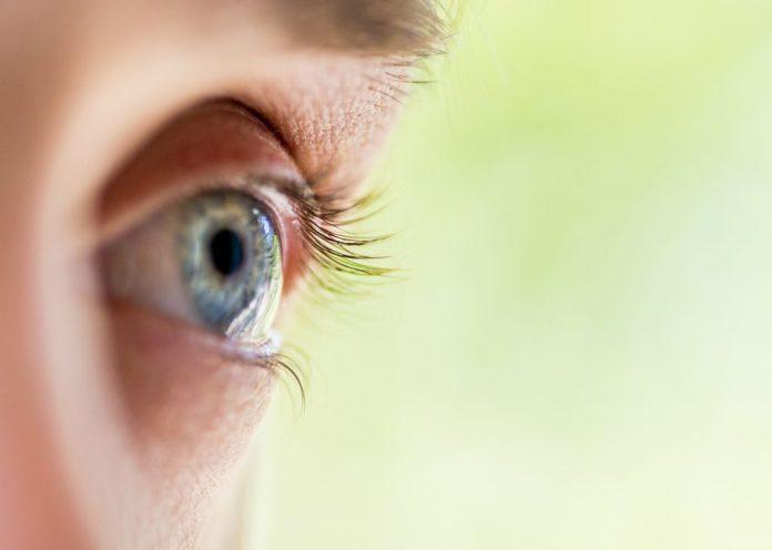 Miopia e Astigmatismo – Entenda as diferenças
