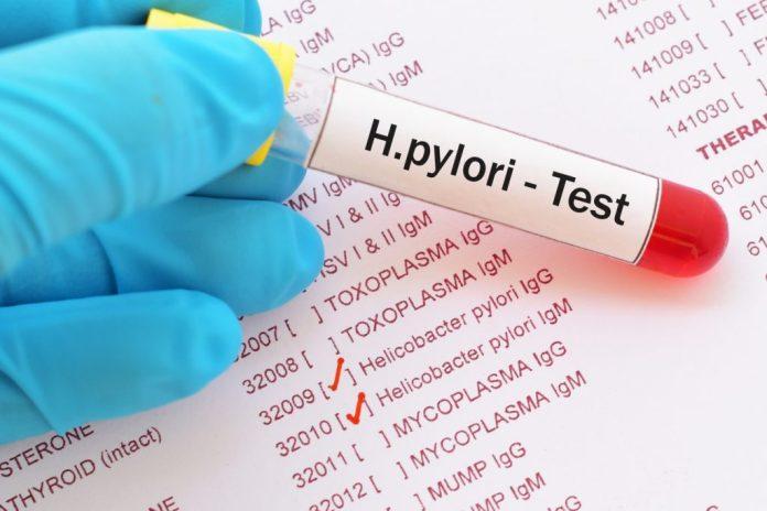 H. Pylori: Infecção Estomacal - Entenda