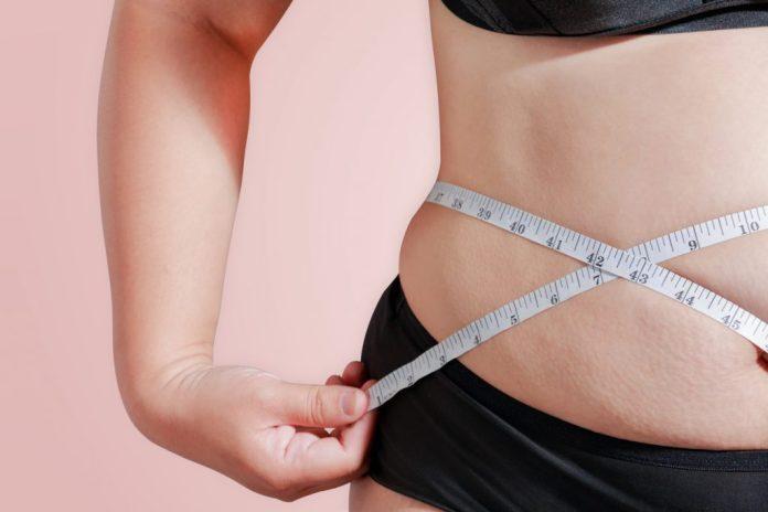4 consequências da Obesidade na Terceira Idade