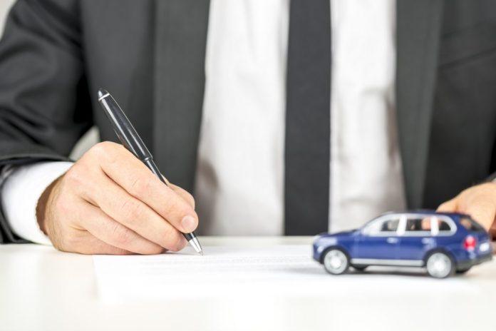 Dicas para alugar um carro com segurança