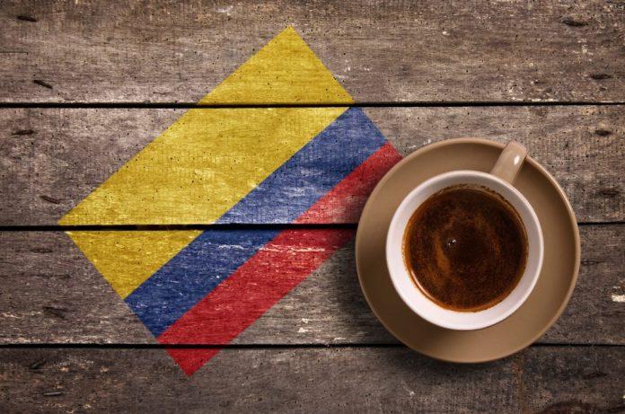 Conheça o Café Colombiano – um dos melhores do mundo
