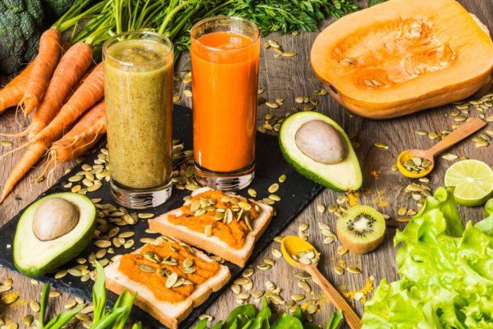 Ácido úrico - Alimentos que ajudam a controlar
