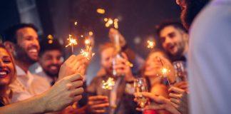 Réveillon Legal – Uma brincadeira para fazer na noite de ano novo