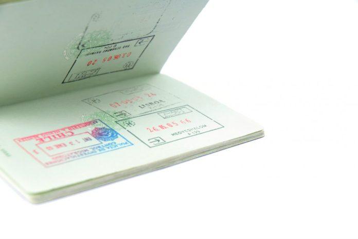 Como emitir o Passaporte para viagens internacionais – Passo-a-passo