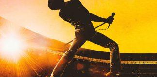 """Bohemian Rhapsody"" – Filme sobre a Banda Queen - Trailer"