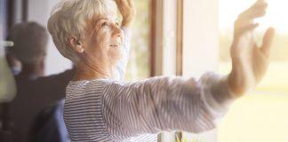 Como evitar a Sarcopenia – Perda de massa muscular na terceira idade