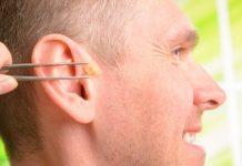 Auriculoterapia – O que é e benefícios