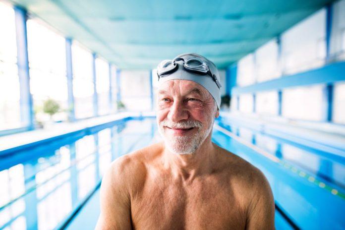Como o idoso pode aumentar a expectativa de vida em 5 anos – Indica estudo
