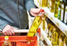 Azeite – Como escolher o melhor