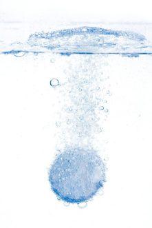 Ressaca – Como amenizar os sintomas