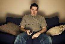 Colesterol alto – Fatores de risco
