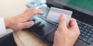5 dicas para compras seguras pela internet