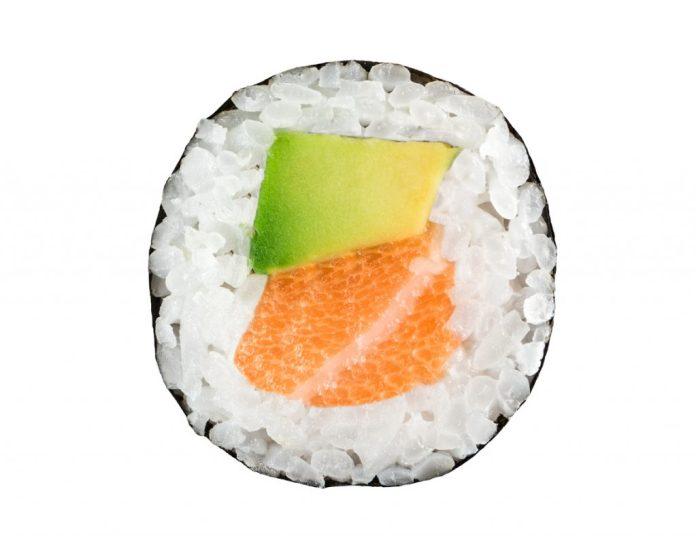 Sushi – Conheça os principais nomes e seus ingredientes