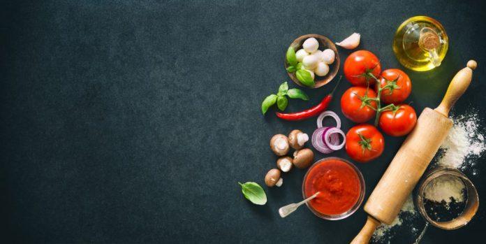4 Dicas de alimentação saudável para o verão