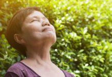 Respiração profunda – 7 benefícios dessa prática