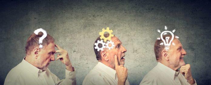 5 maiores inimigos da memória