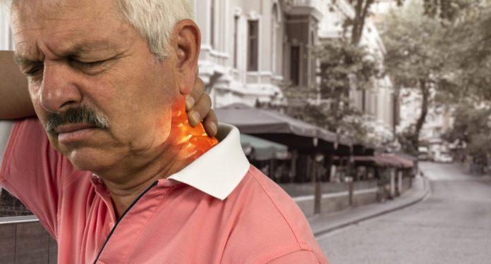 3 maus hábitos que provocam dor muscular