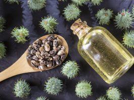Óleo de rícino: benefícios para a pele e cabelos