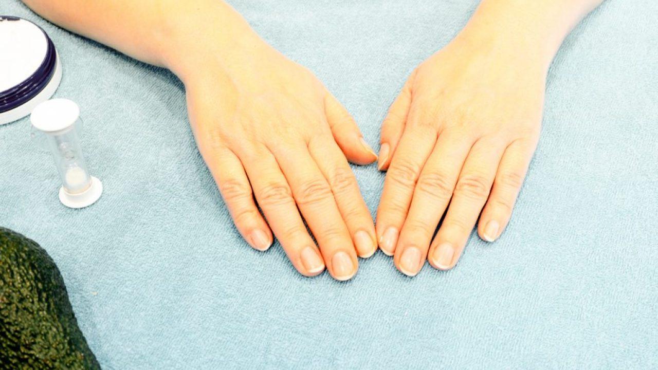 beribéri sintomas e tratamento