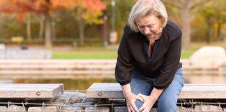 10 possíveis causas de formigamento nas pernas e pés