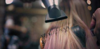 Secadores de cabelo – conheça os tipos mais modernos e suas tecnologias