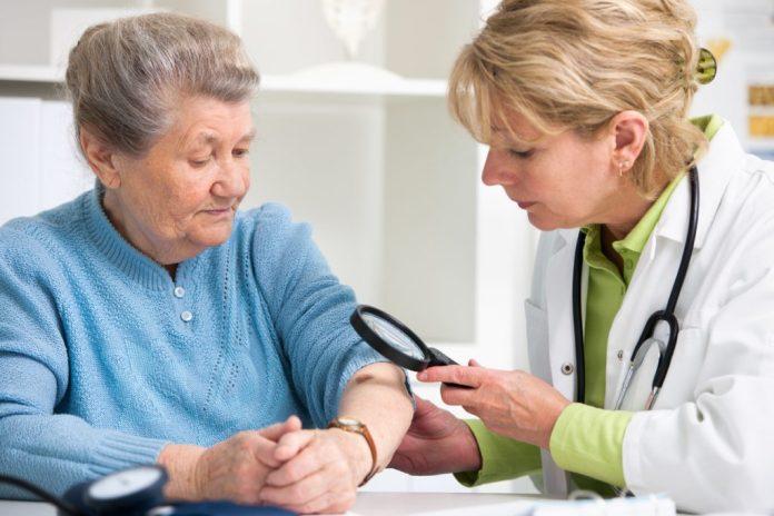 Câncer de pele: Fatores de risco e prevenção