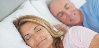 5 cuidados com o sono para uma memória saudável