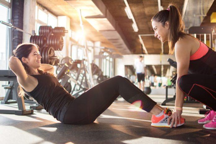Personal Trainer – 5 motivos importantes para ter um