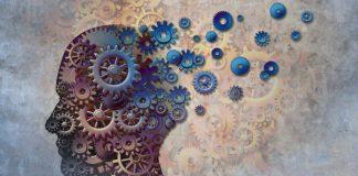 Demência – 9 sinais dos primeiros estágios da doença