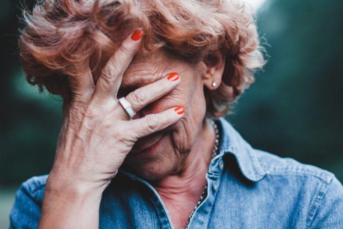 3 receitas para ajudar no combate da depressão