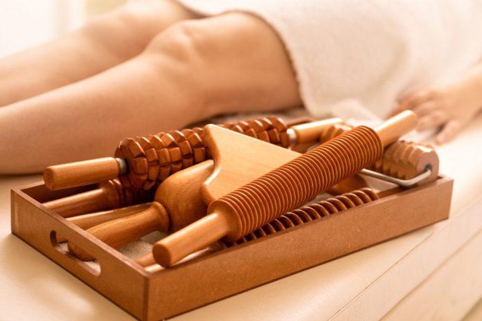 Massageadores Domésticos – 6 tipos e suas funções