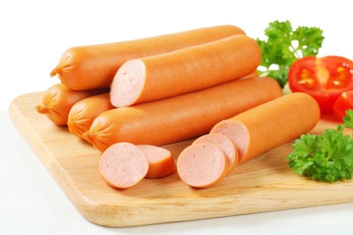 Salsichas fazem mal à saúde? – Veja os tipos mais saudáveis
