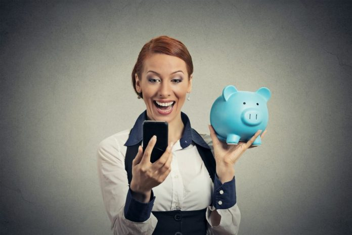 5 aplicativos para controlar os gastos