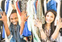 Brechó – Veja as vantagens de comprar nesses lugares
