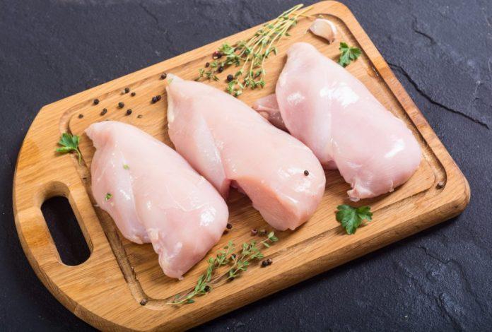 Carne branca – Principais benefícios